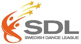 SDL Logotyp
